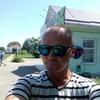 Владимир, 47, г.Крыловская