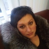 Наталья, 43, г.Городец