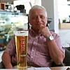 alex, 55, г.Дублин