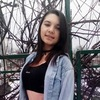 Роксолана, 18, г.Ужгород