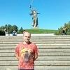 Игорь, 33, г.Стаханов