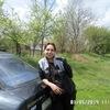 Татьяна, 31, г.Гуляйполе