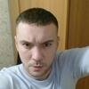 Slavik, 31, г.Нижний Новгород