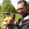 Александр, 39, г.Наро-Фоминск