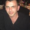 Виталик, 33, г.Тбилиси