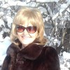 Галина Кретова, 55, г.Невинномысск