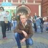 Михаил, 29, г.Береза