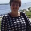 Светлана, 56, г.Пушкино
