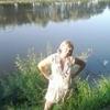 Елена, 25, г.Короп