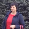 лариса, 45, г.Ставрополь