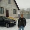 Сергей, 45, г.Новая Усмань