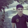Мага, 18, г.Баку