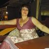 Ирина, 42, г.Ялта