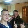 Федір, 19, г.Ирпень