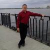 Алексей, 35, г.Березники