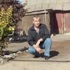 коля, 43, г.Тарасовский