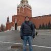 Дмитрий, 35, г.Турку