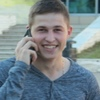 Никита, 20, г.Севастополь
