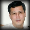 zak, 41, г.Шымкент (Чимкент)