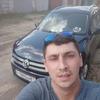 Alexander, 30, г.Марьина Горка