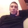 Никита, 33, г.Первоуральск