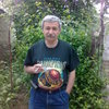 Grisha, 59, г.Kapan