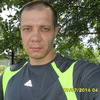 Ефим, 33, г.Крутинка