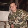 Дмитрий, 37, г.Тимашевск