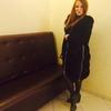 Неля Ларіонова, 24, г.Ивано-Франковск