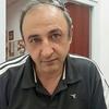 Рубен Аронов, 48, г.Пэтах-Тиква