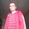 Юрий, 34, г.Каменск-Шахтинский