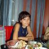 Veronika, 34, г.Кзыл-Орда