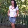 Евгения, 37, г.Мерефа