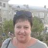 Татьяна, 53, г.Бердянск