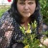 ღ ღ ღЛилия Николаевна, 35, г.Остров