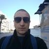 Роман, 37, г.Тель-Авив