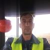 Павел, 30, г.Биробиджан