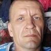 Андрей, 39, г.Навашино