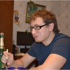 Алексей, 29, г.Зуевка