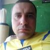 Саша, 31, г.Червоноград