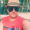 Aram, 24, г.Ереван