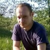 Виталий, 31, г.Конотоп