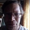 Михаил, 52, г.Воткинск