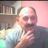 саша раинин, 59, г.Акко