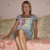 ELVIRA, 35, г.Йошкар-Ола