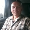 Анатолий, 59, г.Дорогобуж