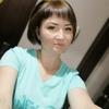Юлия, 32, г.Первоуральск