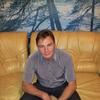 Валерий, 55, г.Щигры