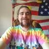 Cory Robbins, 29, г.Финикс