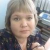 Марина, 37, г.Мариинск